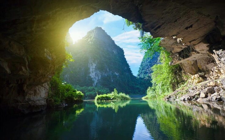 PRIVATE HOA LU - TAM COC TOUR