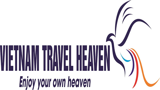 Vietnam Travel Heaven Services